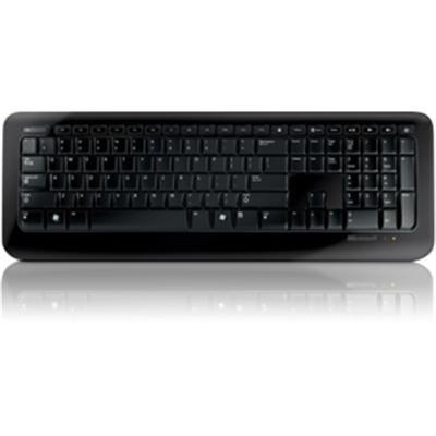 Wireless Keyboard 800 - 2VJ-00001