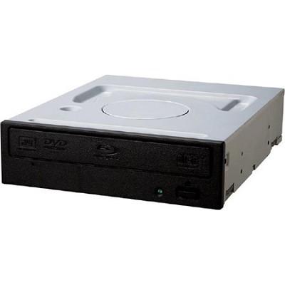 BDR-2209 Internal Blu-Ray Writer