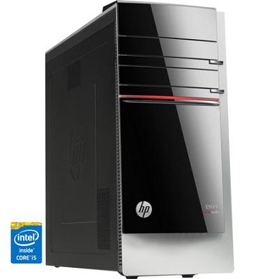 ENVY 700-230 Desktop PC - Intel Core i5-4440 Processor
