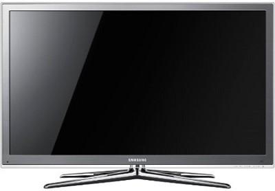UN46C8000 46 inch 240Hz 3D LED 1080p HDTV