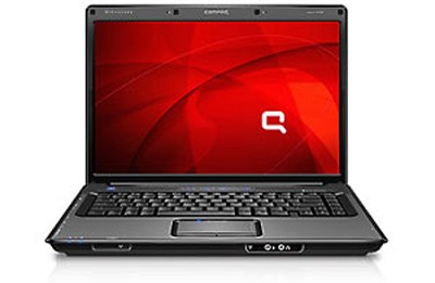 Compaq Presario V6741 15.4`  Notebook PC