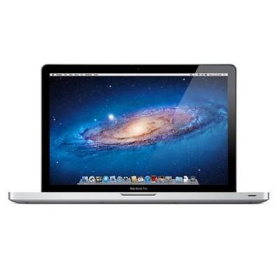 MacBook Pro MD318LL/A 15.4-Inch Laptop