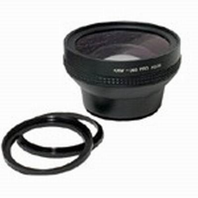 .58 Wide Angle Lens