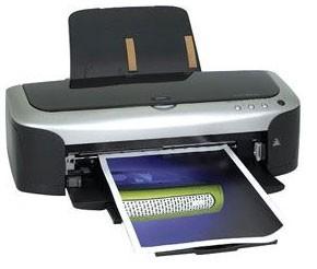 Stylus 2200 Photo Printer