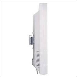 Flush Wall Mount (No Tilt) for JVC 26` and 32` LCD TV's
