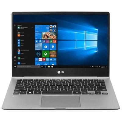 gram 13.3` Ultra-Lightweight Touchscreen Laptop Intel Core i5-8250U