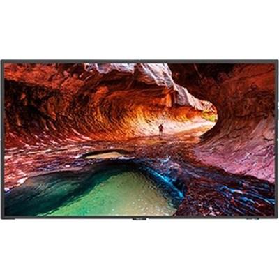 40IN LCD PUB DISP MNTR 1920 X 1080 500U ANTI-GLARE HDMI 3YR WARR