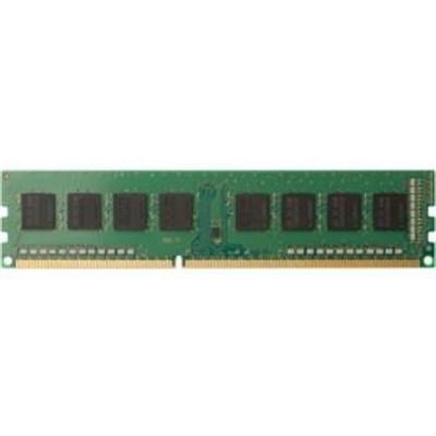 SMART BUY 16GB DDR4-2133 NON-ECC RAM