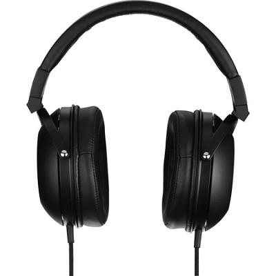 TH600 Premium Reference Headphones