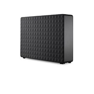 Expansion 5TB USB 3.0 Desktop External Hard Drive STEB5000100 - OPEN BOX