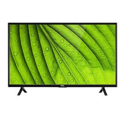 40` Class D-Series LED HDTV - 40D100