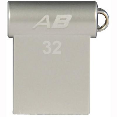 32GB Autobahn USB Flash Drive (PSF32GLSABUSB)