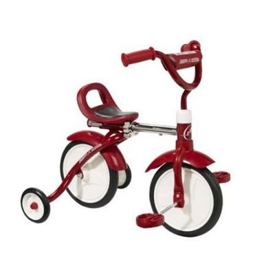 23TS Grow 'N Go Bike