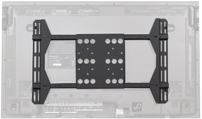 PLPPAN42PX Screen Adapter Plate for Panasonic Plasma PX series