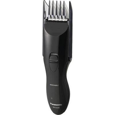 ERCA35K Rechargeable Hair Clipper