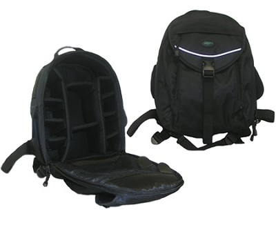 Adventurer series Photography Backpack - Mini