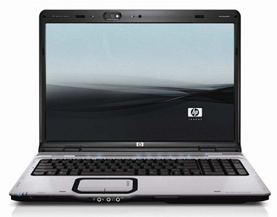 Pavilion DV9910US 17` Notebook PC