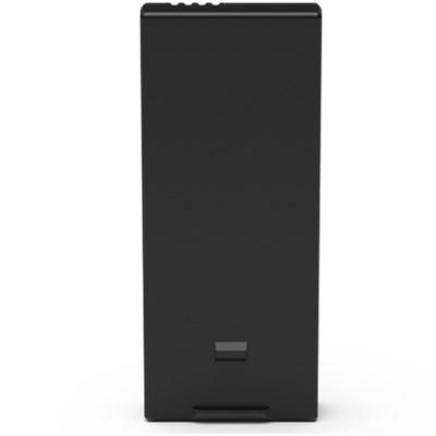 Tello Spare Battery