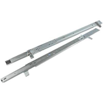 Advanced Rail Kit for P4000M/P4000L/P4000L-WS Server Chassis - AXX3U5UPRAIL