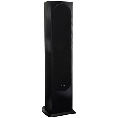 Andrew Jones Designed Floorstanding Loudspeaker (Each) - SP-FS52