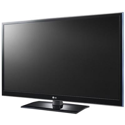 50PZ540 - 50 Inch 3D 1080p Plasma TV