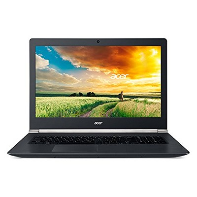 Aspire  V - Nitro  VN7-791G-77JJ Intel Core  i7-4710HQ 2.50 GHz 17.3-Inch Laptop