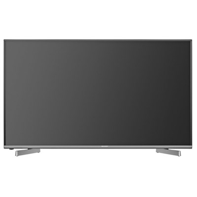 P5000U Series 50` Class Full HD 1080p LED Smart TV (LC-50P5000U)
