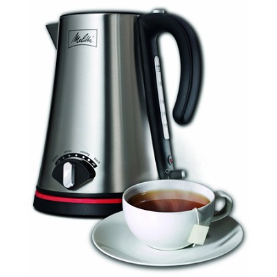 1.7-Liter Cordless Kettle (40991) - OPEN BOX
