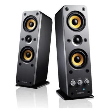 GigaWorks T40 2.0 Speaker System