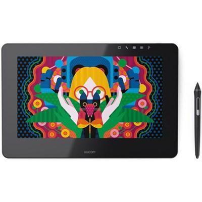 Cintiq Pro 13 Graphic Tablet - DTH1320AK0 Refurbished