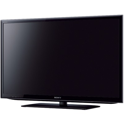 KDL55EX640 - 55 inch Wifi XR240 LED Internet TV