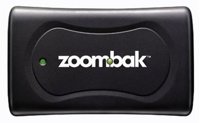 ZMBK200 Advanced GPS Car and Family Locator