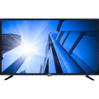 40FD2700 - 40-Inch 1080p 60Hz Full HD LED TV