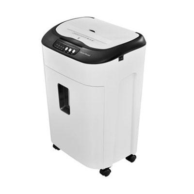 60 Sheet Micro Cut Shredder