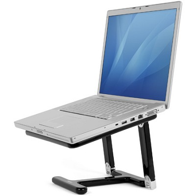 IF102 iFold Laptop Stand