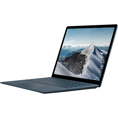 DAL-00055 Surface Laptop (Intel Core i7, 16GB RAM, 512GB) - Cobalt Blue