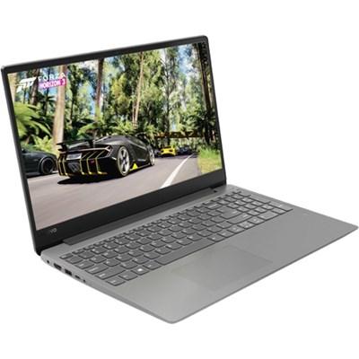 IdeaPad 330s 15.6` Core i3 8130U 6GB RAM 1TB HDD Laptop - 81F5001RUS
