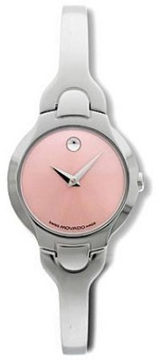 0605284 - Kara Ladies Watch