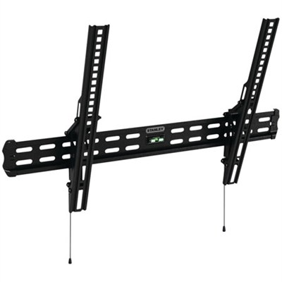 Medium Tilt TV Mount for Size 32-60` (TMR-105T)