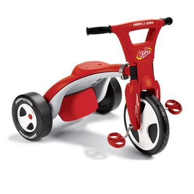 442 2-in-1 Trike