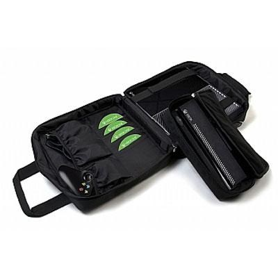 MF Carry Case Xbox One XB 360