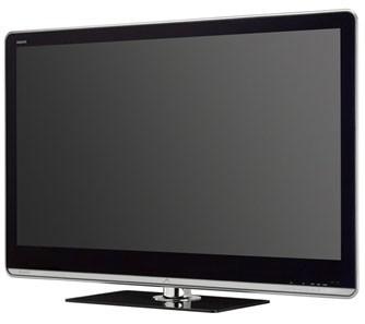 LC-60LE820UN 60` 120Hz 1080p Quad Pixel LCD HDTV
