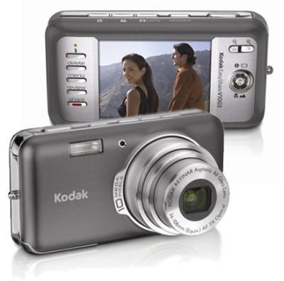 Easyshare V1003 Digital Camera (Grey)