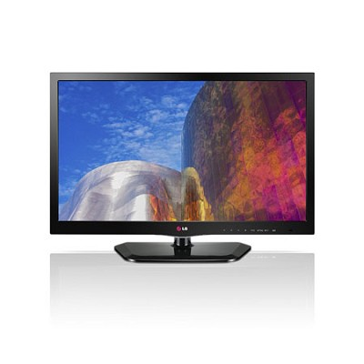 22` Class 1080p LED HDTV