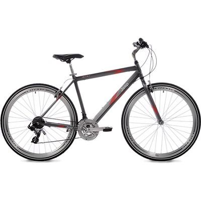 Men's Compass Hybrid Bike (02922)
