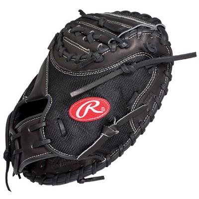 PROJP20M - Heart of the Hide Pro Mesh 32.5 inch Baseball Glove