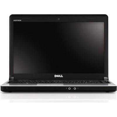 Inspiron 14z i14z-6678DBK 14.0` Notebook PC - Intel Core i5-2430M Processor