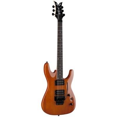 Vendetta 1.0 Electric Guitar with Floyd Rose VNF1
