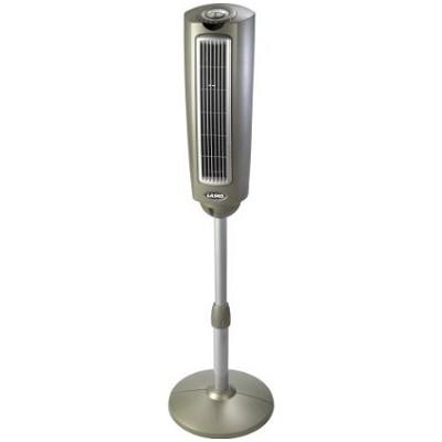 2535 - 52` Oscillating Pedestal Fan