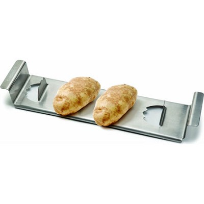 CPR-154 Potato Grilling Rack